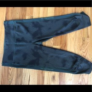 c29a3902e6b adidas Pants | Supernova 34 Workout Tightsleggings | Poshmark
